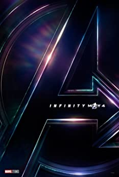 The heroes of the Marvel Cinematic Universe return to challenge Thanos, despot of intergalactic infamy, in the upcoming superhero movie 'Avengers: Infinity War.'