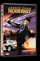 Image of Thunderbolt