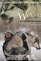 Image of Wolves Unleashed