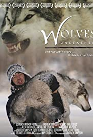 Wolves Unleashed Poster