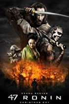 Image of 47 Ronin