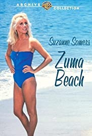 Zuma Beach (1978) Poster - Movie Forum, Cast, Reviews