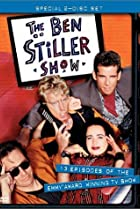 Image of The Ben Stiller Show