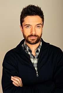 Aktori Topher Grace