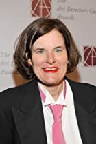 Image of Paula Poundstone