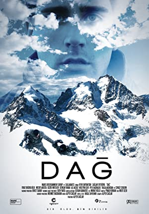Dağ Yerli Film Full izle