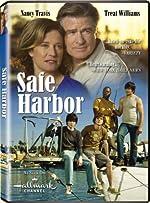 Safe Harbor(2009)