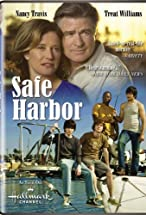 Primary image for Safe Harbor