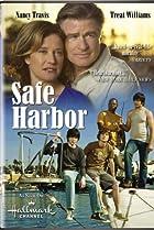 Safe Harbor (2009) Poster