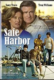 Safe Harbor Poster