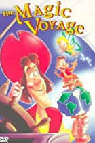 Image of The Magic Voyage