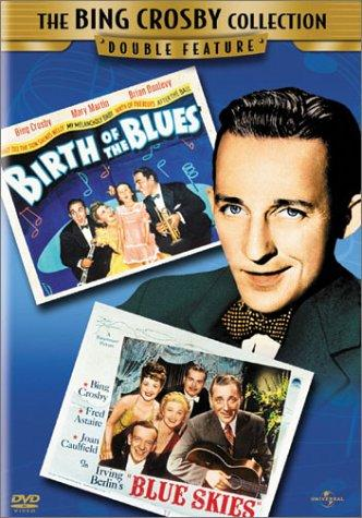 Birth of the Blues (1941)