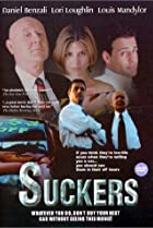 Image of Suckers