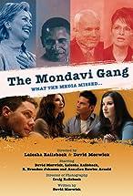 Primary image for The Mondavi Gang