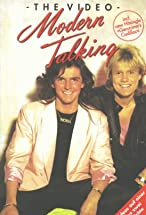 Primary image for Modern Talking - The Video