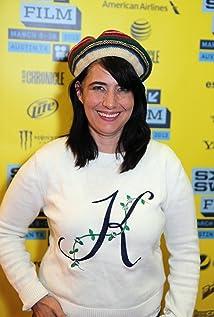 Kathleen Hanna Picture