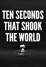 Specials for United Artists: Ten Seconds That Shook the World Poster