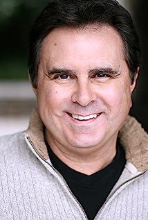 Robert Turano Picture