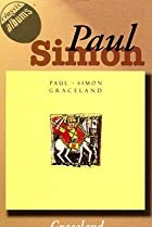 Image of Classic Albums: Paul Simon: Graceland