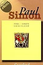 Image of Classic Albums: Paul Simon: Graceland