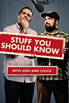 Image of Stuff You Should Know