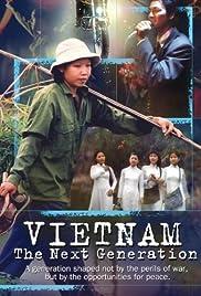 Vietnam: The Next Generation Poster