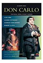 Primary image for Don Carlo