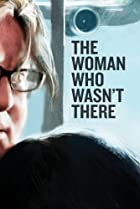 Image of The Woman Who Wasn't There