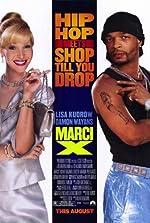 Marci X(2003)