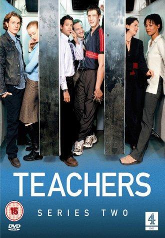 Teachers (2001)