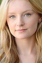Image of Emma Grabinsky