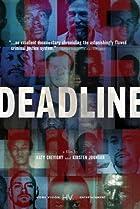 Deadline (2004) Poster