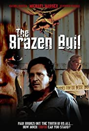 The Brazen Bull (2010) Poster - Movie Forum, Cast, Reviews