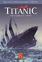 Image of Titanic: Death of a Dream