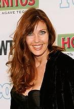 Carol Alt's primary photo