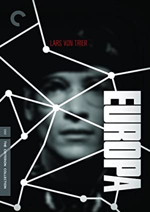 Europa (1991) ()