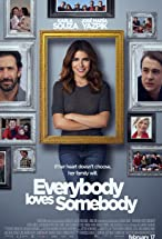 Primary image for Everybody Loves Somebody
