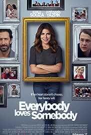 Everybody Loves Somebody (2017)