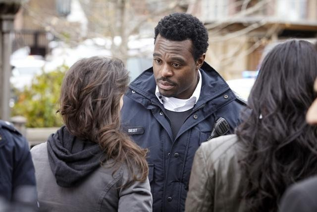 lyriq bent pictureslyriq bent wife, lyriq bent, lyriq bent age, lyriq bent instagram, lyriq bent birthday, lyriq bent married, lyriq bent date of birth, lyriq bent photos, lyriq bent rookie blue, lyriq bent net worth, lyriq bent leaving rookie blue, lyriq bent shirtless, lyriq bent pictures, lyriq bent twitter, lyriq bent images, lyriq bent biography, lyriq bent gay, lyriq bent girlfriend, lyriq bent imdb, lyriq bent saw