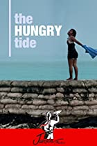 Image of The Hungry Tide