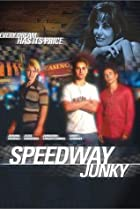 Image of Speedway Junky