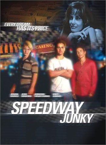 Speedway Junky (1999)