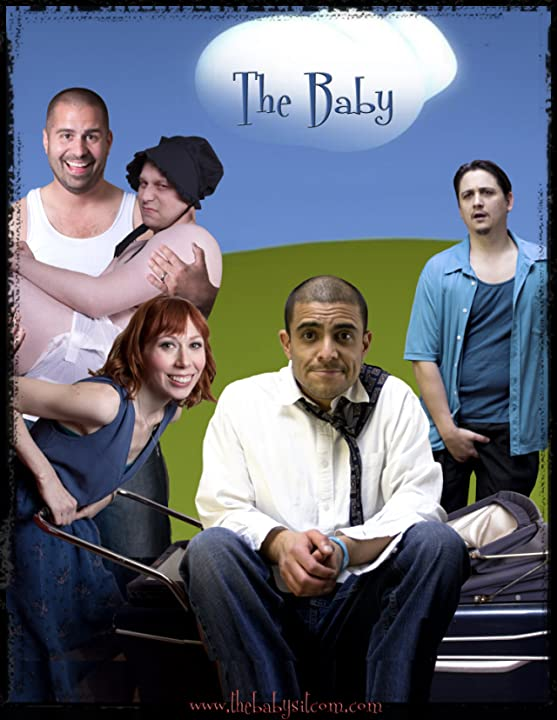 The Baby (2011)