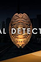 Image of Real Detective