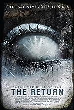 The Return(2006)