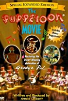 Image of The Puppetoon Movie