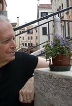 Joel Godard's primary photo