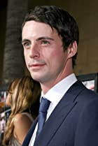 Image of Matthew Goode