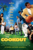 Image of The Cookout