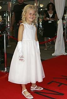 Aktori Heidi Hayes